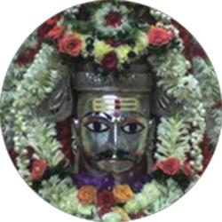 kapaleshwar
