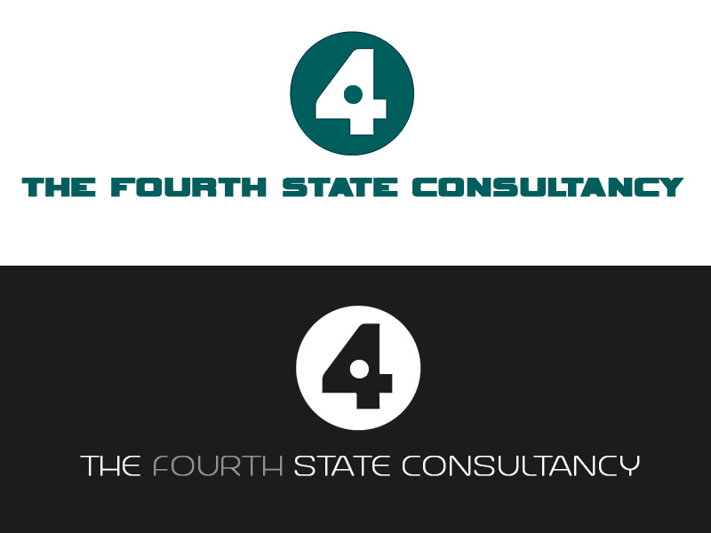 4th consultuncy