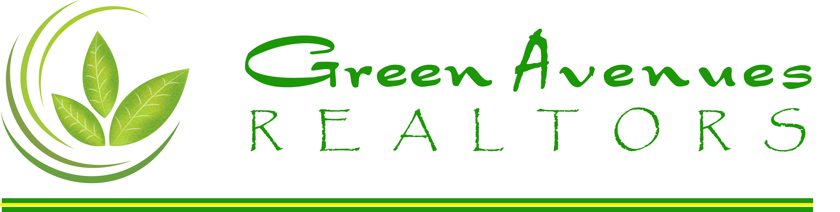green logo 1