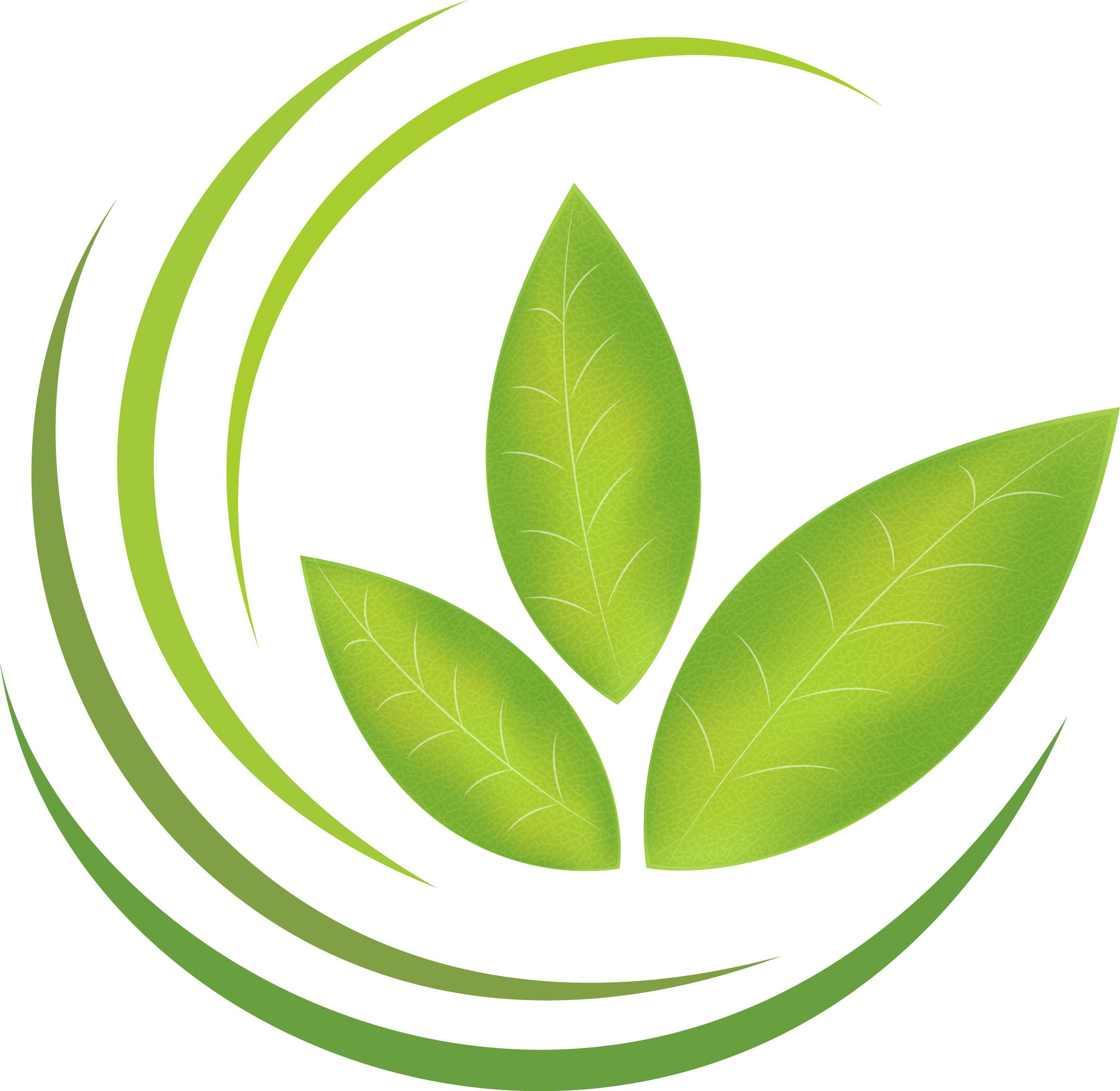 green logo2