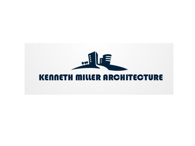miller architecture