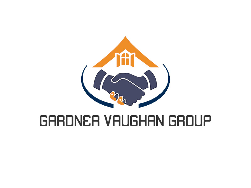 vaghan group 2
