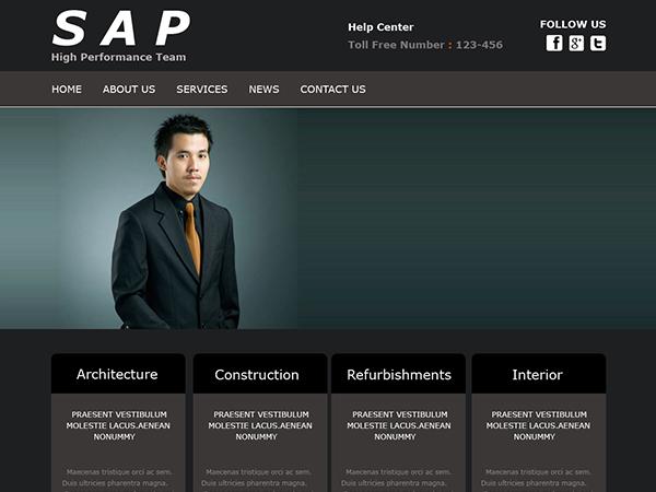 SAP,,,