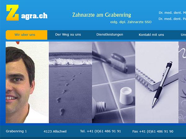 ZAGRA.CH...