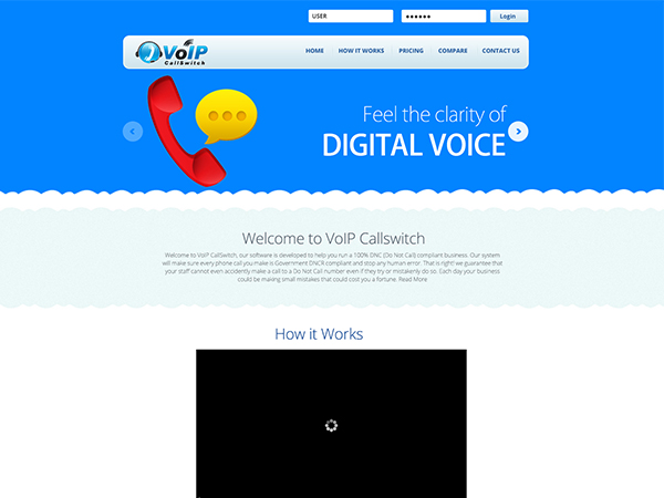 voip...