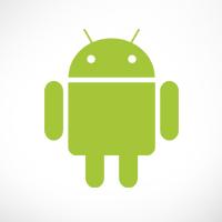 Android App Developer in Nashik