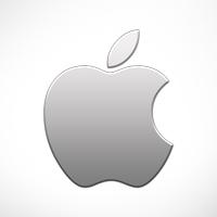 IPhone App Developer in Nashik